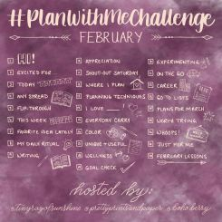 plan-with-me-challenge-february